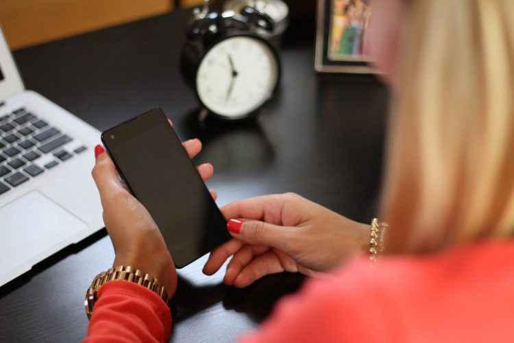Le phoning, une solution pour faire connaitre votre entreprise