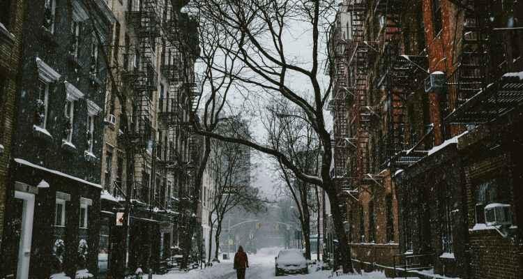 Quelques gestes simples pour bien passer l'hiver et limiter sa consommation