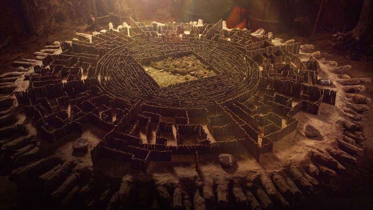 Bande Annonce : Le labyrinthe remède mortel de Wes Ball