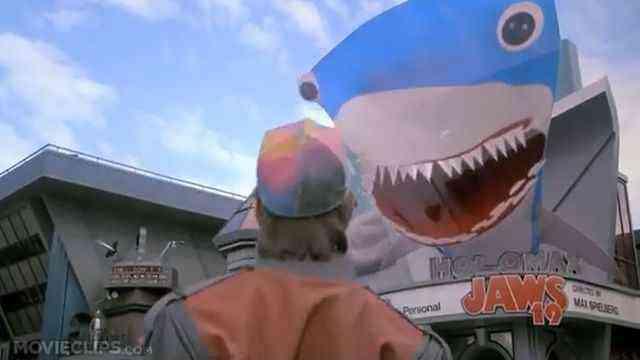 requin-retour-vers-le-futur.jpg