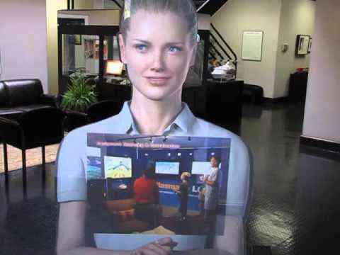 receptionniste-holograme.jpg