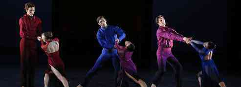 dance-show-hologrammes.jpg