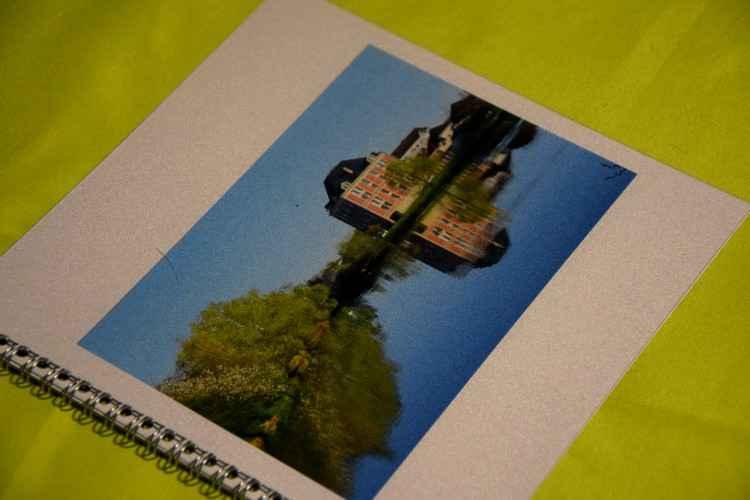 Saal Digital, la qualité pour vos produits photo