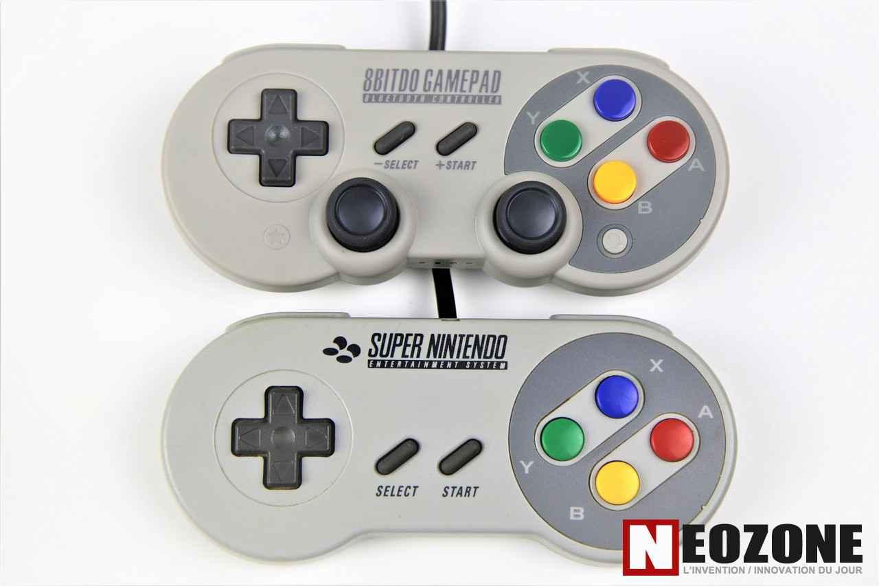 Acheter nintendo switch rose nintendo switch jeux vidéos