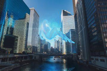 La révolution des hologrammes est-elle en marche?