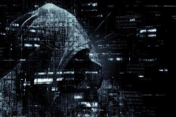 Infographie : 1 milliard d'attaques malveillantes en ligne en 2017