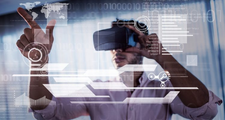 Comment utiliser la réalité augmentée dans votre entreprise