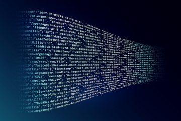 BNP Paribas s'essaye à la blockchain avec succès