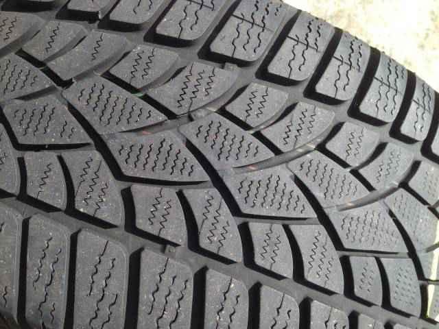 comparateur pneu hiver