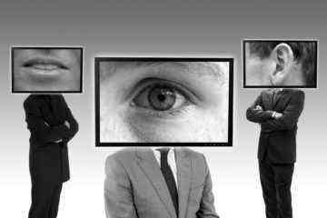 espionnage téléphone