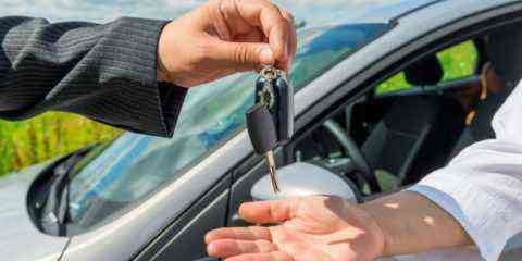 Achat de voiture : comment bien choisir son mandataire ?