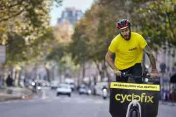 crédit photo : cyclofix.com