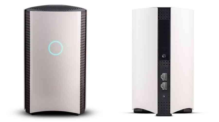 Bitdefender BOX, la solution de sécurité IoT pour vos appareils connectés