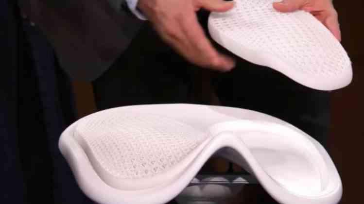 IKEA veut scanner votre fessier pour vous créer le fauteuil gaming parfait