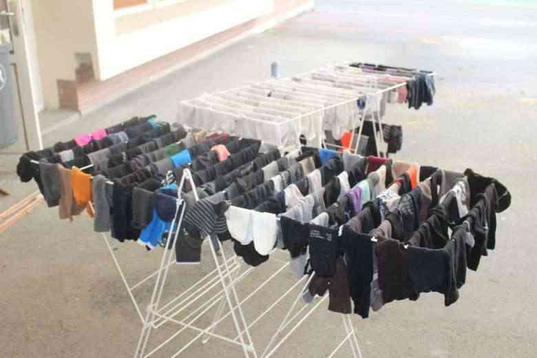 Solidarité : Sock en Stock, l'idée géniale pour donner une seconde vie aux chaussettes célibataires