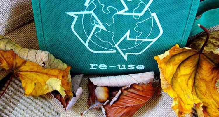 CITEO vous aide à trier vos déchets et donner une nouvelle vie à nos produits