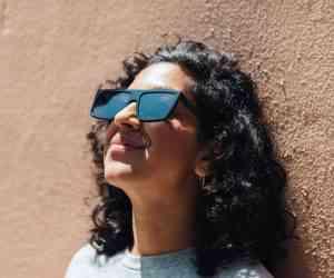 IRL Glasses, les lunettes qui bloquent les écrans non sollicités