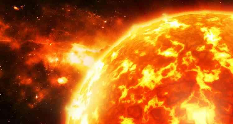 La Chine travaille sur un réacteur propre six fois plus chaud que le soleil