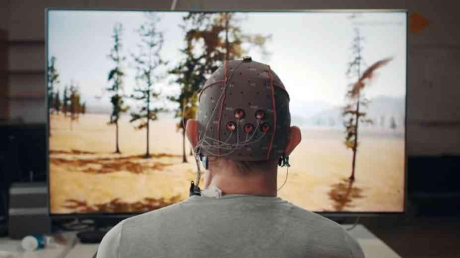Avec cette innovation, vous pourrez changer la chaîne de votre TV par la pensée
