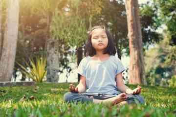 Supprimer le stress et rester zen : nos 5 conseils