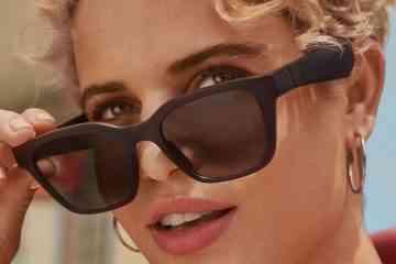 Bose dévoile des lunettes de soleil à écouteurs intégrés