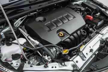 Eco l'eau, un kit moteur qui permet d'économiser entre 20 et 50% de carburant