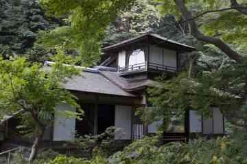 Japon : 8 millions de maisons vont être distribuées gratuitement