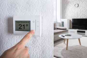 Pacte Energie Solidarité : votre pompe à chaleur pour 1€