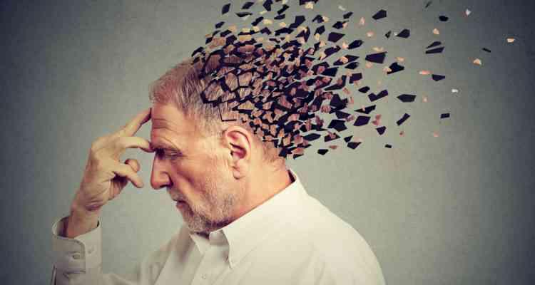 Bientôt un programme pour ralentir les effets de la maladie d'Alzheimer