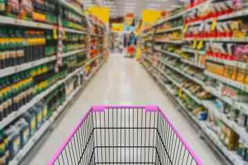 Coca, Danone, Nestlé... Plusieurs groupes veulent relancer les emballages consignés