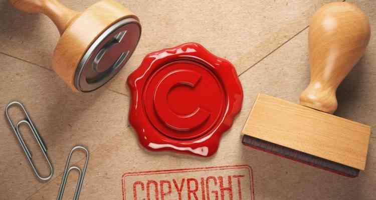 Loi Pacte : Les procédures de dépôt de brevets enfin simplifiées