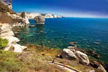 5 idées d'activités incontournables à faire en Corse