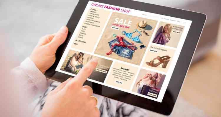 5 conseils pour acheter en ligne en toute sécurité