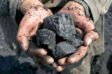 Des Australiens travaillent sur un nouveau procédé pour retransformer le CO2 en charbon