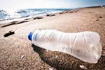 Voici comment la Norvège recycle 97 % des bouteilles en plastique