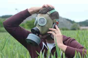 Ces produits phytosanitaires, interdits d'usage en France mais autorisés à l'exportation...