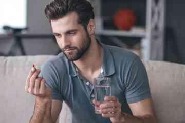 Une pilule contraceptive vient d'être testée sur 40 hommes aux États-Unis