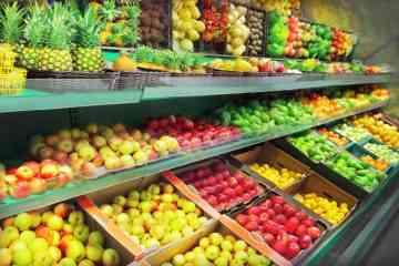 En supprimant le plastique de ses rayons, ce magasin a fait grimper ses ventes de légumes de 300%