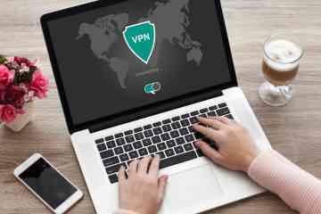 Surfshark, le VPN qui sécurise votre vie numérique