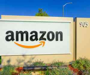"""Chez Amazon, c'est un algorithme qui licencie automatiquement les employés pas assez """"productifs""""..."""