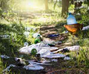 Pollueurs Payeurs, la chasse aux «crados» est ouverte dans cette commune de l'Oise