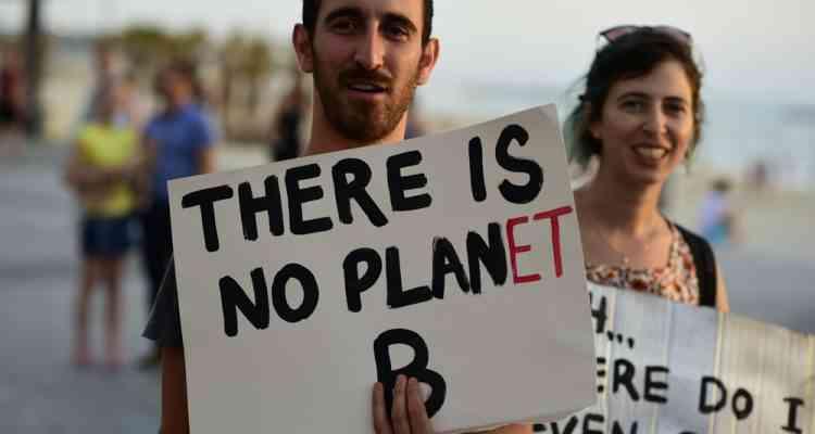 Biodiversité : Selon un rapport de l'ONU, 1 million d'espèces sont menacées d'extinction