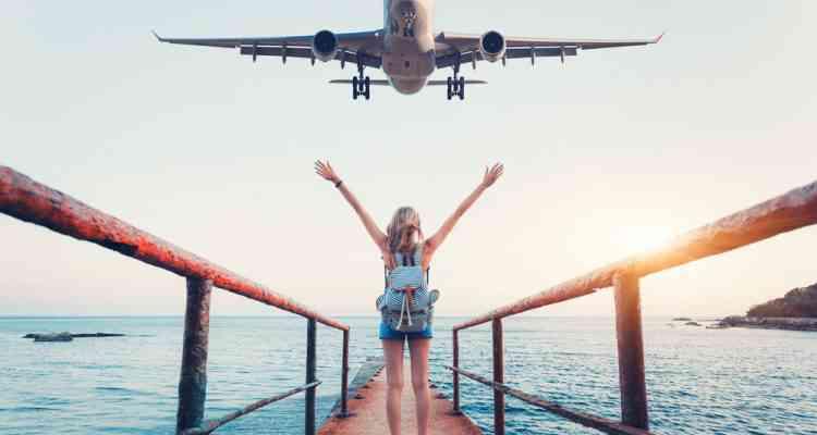 Comment gagner de l'argent avec un blog de tourisme