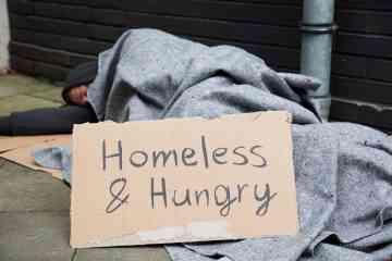 La Finlande divise par deux ses sans-abri en leur offrant tout simplement des maisons...