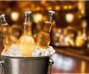 Vendre la bière chaude pour lutter contre l'alcoolisme, le projet insolite d'une députée mexicaine
