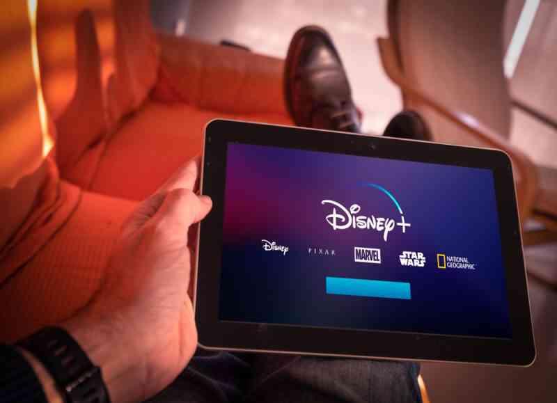 Disney+ : Tout ce que vous devez savoir sur la future offre de streaming vidéo (date, prix, bouquet...)