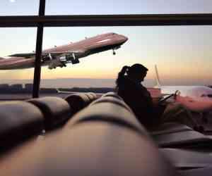 Transports aériens : Une nouvelle taxe sur les vols intérieurs français à partir de 2020