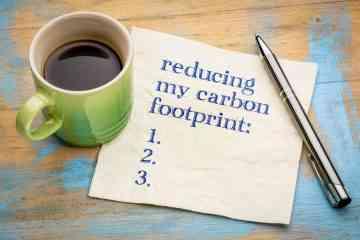 Quelques gestes simples pour réduire efficacement son empreinte écologique sur internet