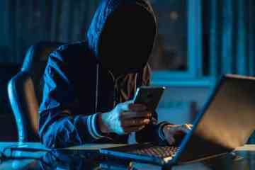 Sélection des 3 meilleures applications pour espionner un téléphone à distance