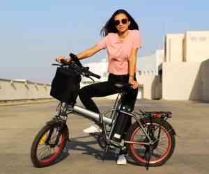 Vous souhaitez passer au vélo électrique ? Voici quelques conseils